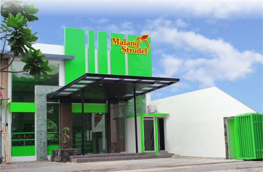 t-banner-grand-opening-outlet-suhat-II-ver-faR-1024x671-1-1024x671.jpg
